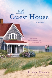 guesthousecover